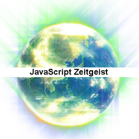 JavaScript Zeitgeist based on work licensed under  Creative Commons Attribution-Share Alike 3.0 Unported from http://commons.wikimedia.org/wiki/File:%E3%82%B6%E3%82%A4%E3%83%88%E3%82%AC%E3%82%A4%E3%82%B9%E3%83%88%E9%81%8B%E5%8B%95%E3%83%AD%E3%82%B4.png