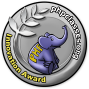 PHP Programming Innovation Award