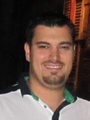 Picture of Robert Haddad